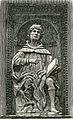 Como Plinio il Vecchio sulla facciata del Duomo.jpg
