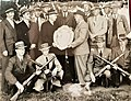 Competition Winners - Police Rifle Club of South Australia - 1952 - Flickr - Aussie~mobs.jpg