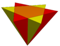 Compound of tetrahedra 2 of 10.png