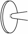 Compuerta de aguja.PNG