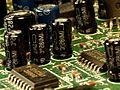 Computer sound card.jpg