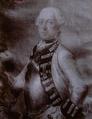 Comte de Waldner-Freundstein.png