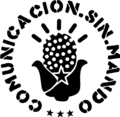 Comunicacion sin mando.png
