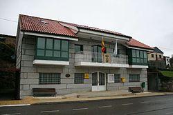 Concello da Teixeira.JPG