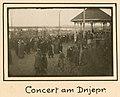 Concert am Dnjepr (8743944171).jpg