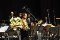 Concerto con Antonella Ruggiero.jpg
