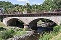 Condat - Pont des Prades 20200814.jpg