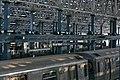 Coney Island structure vc.jpg