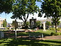 Confed Monument Russellville mid.JPG
