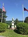 Confederate Memorial Romney WV 2015 06 08 03.jpg