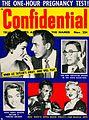 Confidential November 1955.jpg