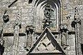 Confort-Meilars Église Notre-Dame 115.jpg
