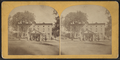 Congress Spring, Saratoga, N.Y, by William H. Sipperly.png
