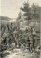 Conquest of the country northwest of the river Ohio, 1778-1783 - and, life of Gen. George Rogers Clark (1897) (14596735297).jpg