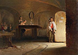 Entrance to Fort Sumter.jpg