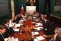 Consejo de Gabinete Piñera.jpg