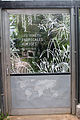 Conservatoire botanique 010715 106.JPG