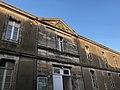 Conservatoire de La Rochelle.jpg