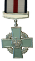 Conspicuous Gallantry Cross.png