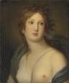 Constance Mayer Portrait de Clotilde Augustine Mafleurai.png