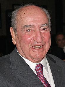 Costantino Mitsotakis