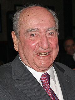 Konstantinos Mitsotakis Greek politician