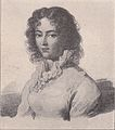 Constanze Mozart Lange 1783 Lithography.jpg