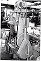 Constructie-atelier Verhye - 346056 - onroerenderfgoed.jpg