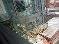 Construction NE corner of Yonge and Eglinton, 2014 07 07 (33).JPG - panoramio.jpg