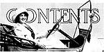 Contents-Motoring Magazine-1913-007.jpg
