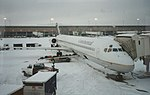 Continental MD-80 @ DEN Stapleton (32556877902).jpg