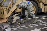 Contingency Response Airmen provide mobility expertise during RF-A 161017-F-QN515-064.jpg