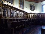 Convento Iglesia de San Francisco Ecuador557.JPG
