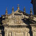 Convento de San Agustín (Santiago de Compostela) (3131147995).jpg