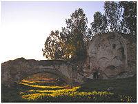Conventu Franciscanu (Lobón).jpg
