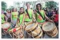 Conxitas - Prévias Carnaval 2013 (8402208548).jpg