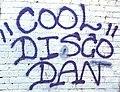 Cooldd.jpg