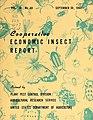 Cooperative economic insect report (1960) (20693297835).jpg