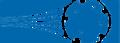 Copa Sudamericana Logo cropped.png