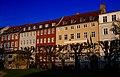 Copenhagen 2014-03-28 (13505211584).jpg