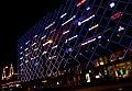 Copenhagen 2014-11-29 (15864897660).jpg