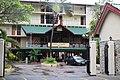 Coral Strand Hotel Seychelles.jpg
