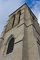 Corbeil-Essonnes IMG 2865.jpg