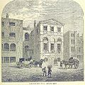 Cordwainer's Hall cropped.jpg