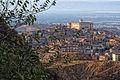 Corigliano Calabro e il suo castello.jpg