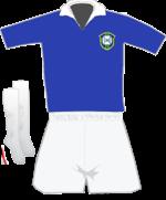 UNIFORM CORES E SÍMBOLOS 150px-Corinthians_uniforme_1965