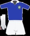Corinthians uniforme 1965.png