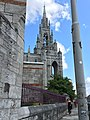 Cork - Holy Trinity Church - 20190815144557.jpg