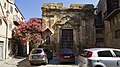 Corleone, Palermo, Sicily, Italy - panoramio (2).jpg