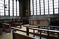 Corpus Christi Chapel - geograph.org.uk - 1045308.jpg